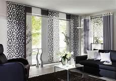 gardinen schöner wohnen schiebegardine quot ornamental quot unland bild 12