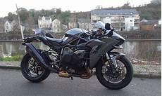 acheter une moto acheter une moto h2