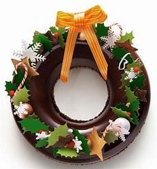 decoration de buche de noel 79271 notre s 233 lection de b 251 ches h 244 tel fouquet s cakes logs and