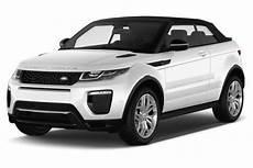 land rover range rover evoque cabriolet neuve achat land