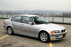 used 2001 bmw 320i cars for sale with condititon reviews