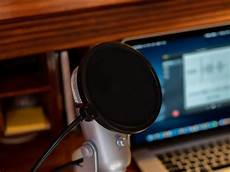 Best Pop Filters For Your Blue Yeti Imore