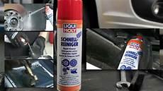 Liqui Moly Rapid Cleaner Spray 3318