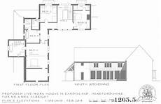 oak framed house plans meadowmead oak frame house floor plans border oak