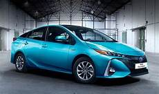 toyota electric cars 10 new models to be introduced by
