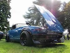 1000  Images About Datsun Z On Pinterest Carbon Fiber
