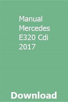 small engine repair manuals free download 1991 pontiac firefly auto manual manual mercedes e320 cdi 2017 mercedes e320 cdi mercedes maybach mercedes e class