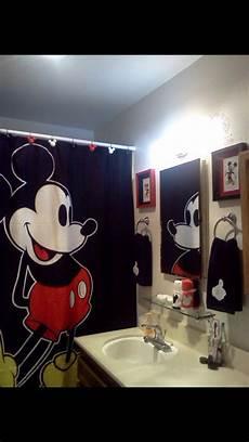 mickey mouse bathroom ideas diy mickey mouse bathroom ideas bathroom decor mickey