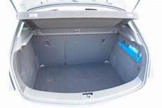 Opel Astra K Kofferraumvolumen - adac auto test opel astra gtc 2 0 cdti ecoflex start stop