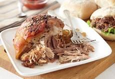 Pulled Pork Aldi - pulled pork shoulder with and black pepper aldi