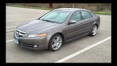 acura tl recall 2008 acura tl reliability and problems 3rd generation youtube