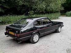 how cars run 1985 mercury capri user handbook 1985 ford capri user reviews cargurus