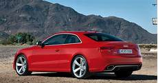 audi a5 rs coupe amazing photo gallery some information
