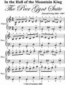 find great deals for american horror story piano sheet music haasoursong