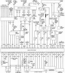 3800 3 Wiring Diagram by 2004 Monte Carlo Ss Supercharged Engine Diagram