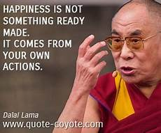 dalai lama zitate 59 best wonderful quotes to live by images on