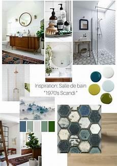 ma salle de bain sort des 233 es 50 l inspiration