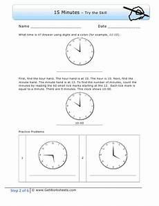 time related worksheets 3173 time skills worksheet sle