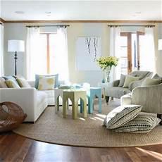 vered rosen design living room seating arrangements furniture layout ideas