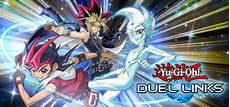 Malvorlagen Yu Gi Oh Duel Links Yu Gi Oh Duel Links On Steam