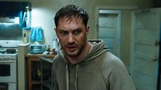 Venom Tom Hardy Cites Woody Allen S Neurosis As An