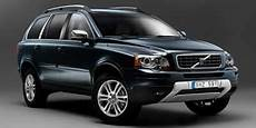 how to learn all about cars 2009 volvo s40 engine control 2009 volvo xc90 review ratings specs prices and photos the car connection