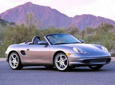 kelley blue book classic cars 2000 porsche boxster on board diagnostic system 2004 porsche boxster pricing ratings expert review kelley blue book