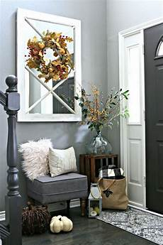 small entryway ideas you need to create one house living