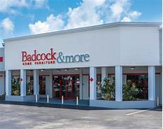 badcock home furniture corporate office badcock home furniture more furniture stores 3821 w