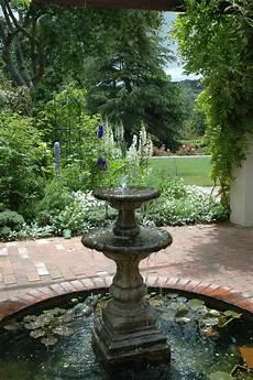 garden water exterior design garden water fountains garden fountains