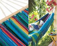 amaca per giardino amaca per giardino l ideale per rilassarsi