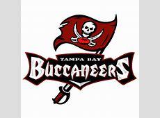 tampa bay buccaneers wikipedia
