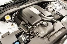 how does a cars engine work 2002 jaguar xj series parental controls used car buying guide jaguar s type r 2002 2008 autocar