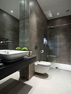Tiled Bathroom Houzz