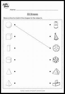 shapes math worksheets for kindergarten 1187 kindergarten math 3d shapes worksheets and activities shapes worksheets kindergarten math 3d