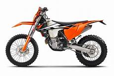 Review Of Ktm 450 Exc F 2017 Bikes Catalog