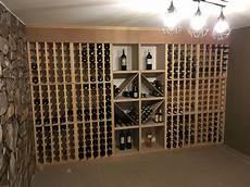 amenagement cave rangement casiers pour bouteilles casier vin cave 224 vin rangement