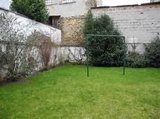 Frage Wie Kann Eine Gartenmauer Verkleiden Verputzen