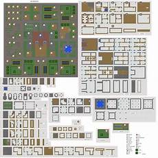 minecraft pe house plans minecraft village blueprints minecraft houses minecraft