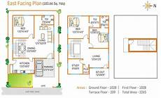 east facing duplex house plans oconnorhomesinc com gorgeous east facing house vastu