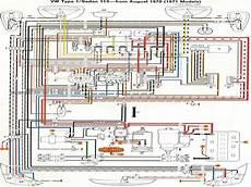 1973 Beetle Wiring Diagram Thegoldenbug Wiring Forums