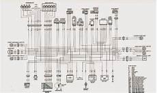 pemasangan output pulser baterai suzuki shogun 125 code m2