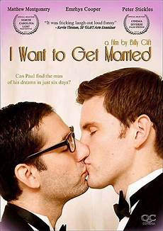 i want to get married 2011 collectorz com core movies