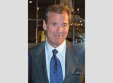 peter jennings daughter