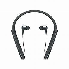 bluetooth kopfhörer test in ear sony wi 1000x kabelloser high resolution in ohr kopfh 246 rer