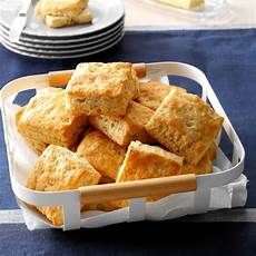 Easy Peasy Biscuits Recipe Taste Of Home