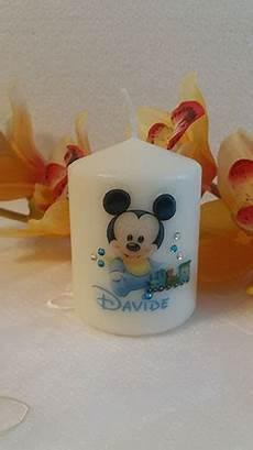 sto per candele candele personalizzate per festeggiare le chicche di