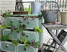 garten deko diy on gartendeko yourself diy planters interior
