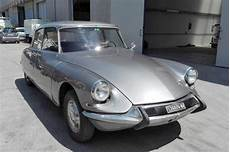 citroen ds 21 pallas citroen ds 21 pallas 1966 catawiki
