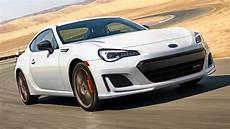 2020 subaru brz sti turbo subaru announces updated 2020 brz sports car scion fr s